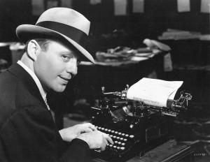 jack_typewriter-r1